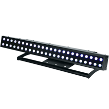 HED Lighting StageBar 48 3Wx48 RGB (3-in-1)